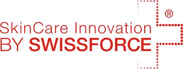 Swissforce Pharma AG