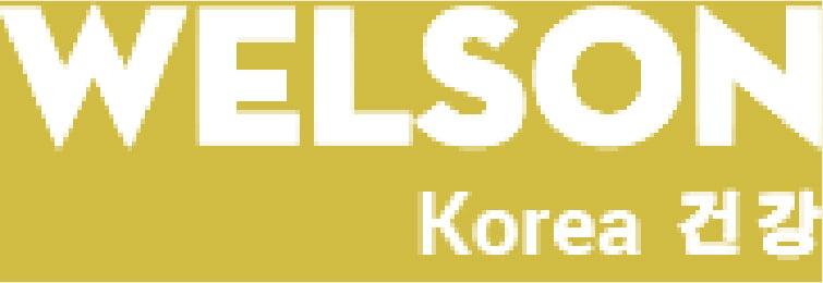 Welson Korea