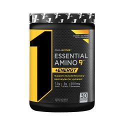 Amino 9 energy