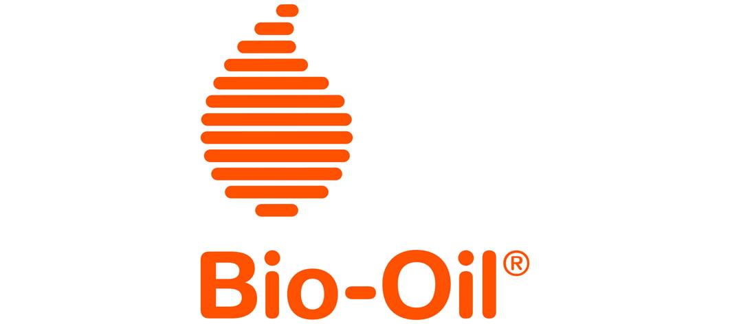 Bio‑Oil®