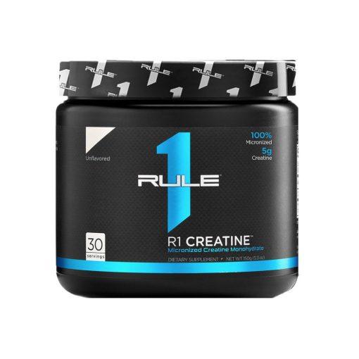 Rule 1 Creatine 30 lần dùng 150g