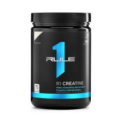 Rule 1 Creatine 75 lần dùng (375g)
