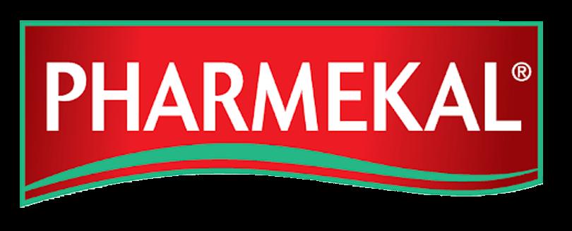 Pharmekal