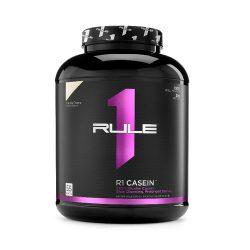 Rule 1 Casein 55 lần dùng (1.8kg)