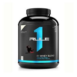 Rule 1 100% Whey Protein 70 lần dùng
