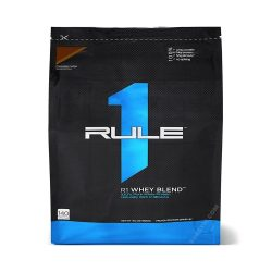 Rule 1 Whey Blend Protein 100% 140 lần dùng