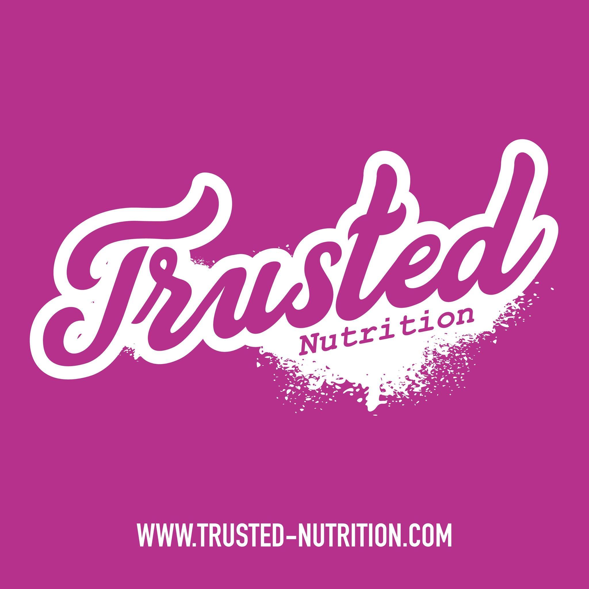 Trusted Nutrition