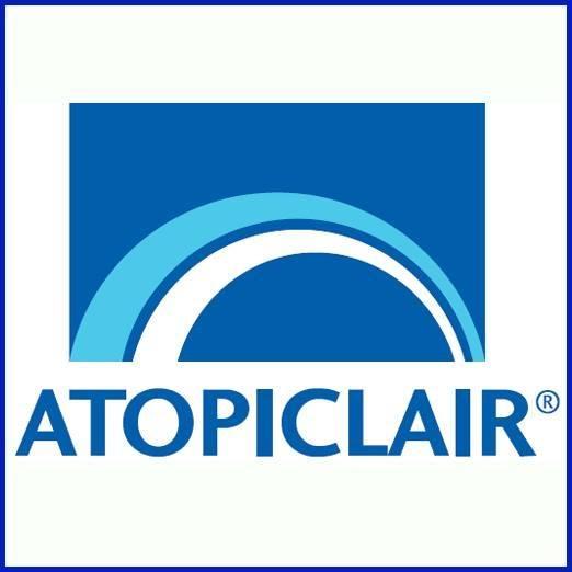 ATOPICLAIR