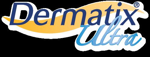Dermatix Ultra