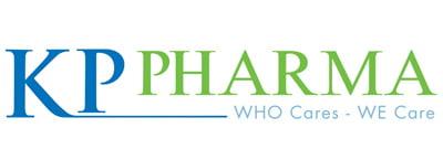 KP-Pharma