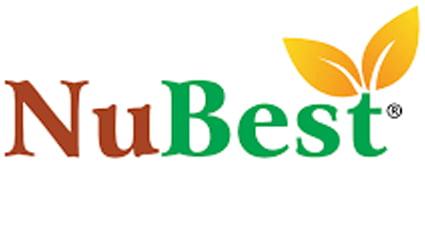 NuBest