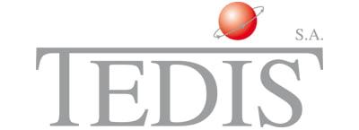 Tedis Pharma