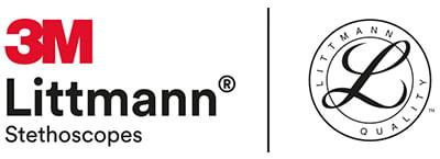 3M™ Littmann®